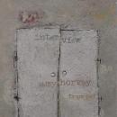amy horvey - inter view