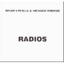 brian lavelle & richard youngs - radios 2
