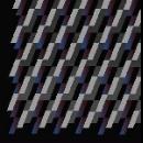 NYZ - Eleh - split