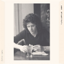 kerry leimer - a period of review (original recordings 1975-1983)