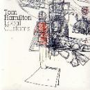 tom hamilton - local customs