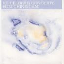 bun-ching lam - heidelberg concerts