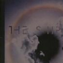 brian eno - the ship (ltd. clear vinyl)