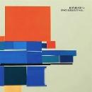 rafael toral - space elements vol1