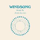 Alice Damon - Windsong