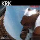 krk - acouasm