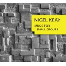 nigel keay - music for small groups