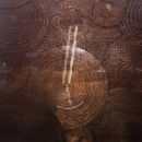 eyvind kang - jessika kenney - reverse tree