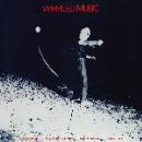 eastley / beresford / burwell / toop - whirled music