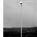 franck vigroux - ars nova ensemble instrumental - broken circles live