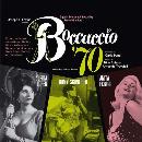Nino Rota - Armando Trovajoli - Piero Umiliani - Boccaccio '70