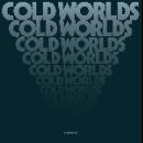 don harper - cold worlds