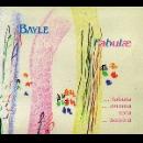 françois bayle - fabulae (vol.4)