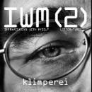klimperei - iwm (2)