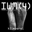 klimperei - iwm (4)