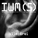 klimperei - iwm (5)
