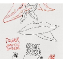 fouïck (jean-marc foussat - blick) - mastic boréal