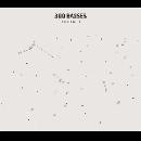 300 basses (monteiro - kocher - venitucci) - sei ritornelli