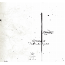 cremaster - angharad davies - pluie fine