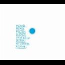michael pisaro - (cristian alvear) - melody, silence (for solo guitar)