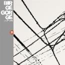 jean-jacques birgé - francis gorgé - avant toute (black & white vinyl)