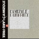camizole & lard free - camizole & lard free