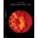 jürgen reble - das goldene tor