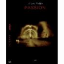 jürgen reble - passion