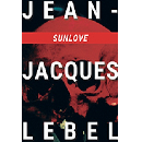 Jean-Jacques Lebel - sunlove