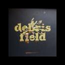 Debris Field - exhibition catalogue