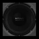 batchas - explorations 85-95
