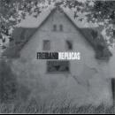freiband - replicas