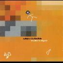 rainier lericolais - reader's digest