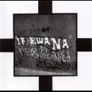 if bwana (al margolis) - radio slaves