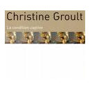 christine groult - la condition captive