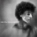 michèle bokanowski - trois chambres d'inquietudes