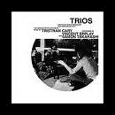 cary - epplay - takahashi - trios