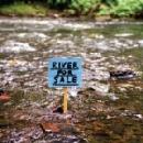 transparent - river for sale