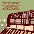 bob marsh - the che guevara accordion band - memorial marching (and stationary)