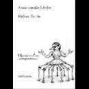 anne van der linden - jerome bertin - histoire d'os (correspondance)