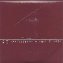 michel f. côté - 63 apparitions