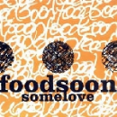 foodsoon - somelove