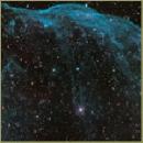 michel vogel - une petite musique de nuit