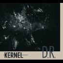 kernel (kasper t. toeplitz - wilfred wendling - eryck abecassis) - D.R.