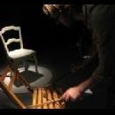 les chaises - s/t