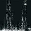 marc battier  - audioscans from works of roberto matta