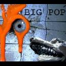 big pop (galiay - perraud) - s/t