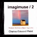 charles-edouard platel - imagimuse / 2