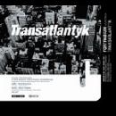 portradium - transatlantyk