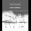 legion cerebrale - s/t